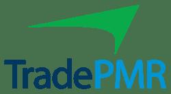 TradePMR_Logo_Light_BG_Transparent-300x165 (1)