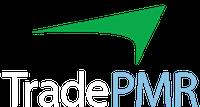 TradePMR_Logo_Dark_BG_Transparent-200